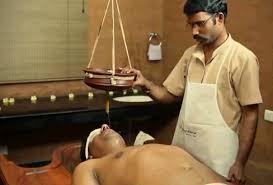 vaidyagrama-ayurveda-healing-village-tamil-nadu-india-6