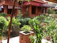 vaidyagrama-ayurveda-healing-village-tamil-nadu-india-7