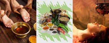 ashwini-ayurvedic-hospital-and-research-center-mumbai-maharashtra-india-6