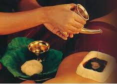 ashwini-ayurvedic-hospital-and-research-center-mumbai-maharashtra-india-9