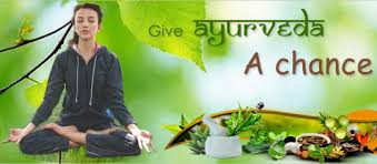 ashwini-ayurvedic-hospital-and-research-center-mumbai-maharashtra-india-10