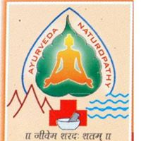 jogi-ayurveda-clinic-and-panchakarma-hospital-surat-gujarat-india-11