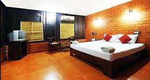 kondai-lip-backwater-heritage-resort-alapuzzha-kerala-india-6