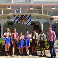Lilianfels Blue Mountains Resort And Spa Ayurveda