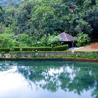 rain-country-resort-kerala-india-7