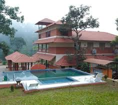 rain-country-resort-kerala-india-8