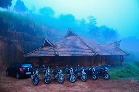 rain-country-resort-kerala-india-10