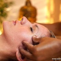 santhigram-wellness-kerala-ayurveda-delhi-india-3