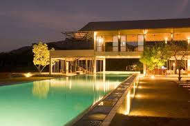 thilanka-resort-and-spa-dambulla-sri-lanka-6