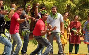 ayurville-nature-hub-vijaywada-andhra-pradesh-india-7