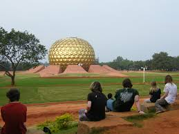 ayurville-nature-hub-vijaywada-andhra-pradesh-india-8