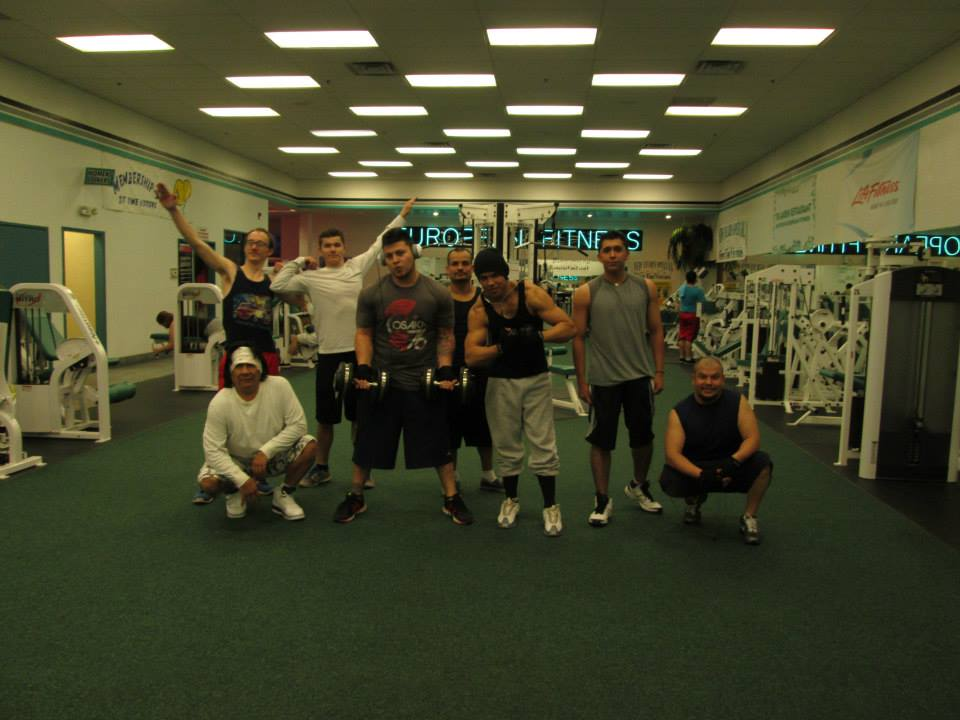 european-fitness-center-reno-nevada-6
