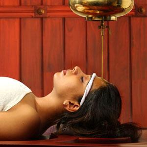 Rishi Ayurveda And Yoga