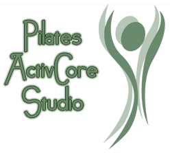 Pilates Activcore Studio (located Inside Orthopedic Spine & Sports Therapy) Pilates