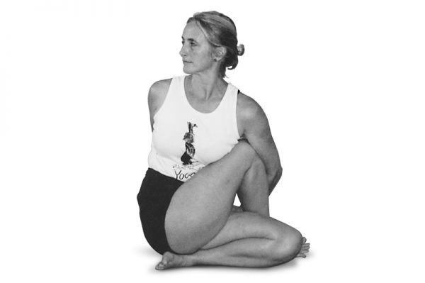Blue Mountains Iyengar Yoga Studio Yoga