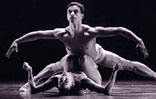 Dance Studio Pilates Lyon