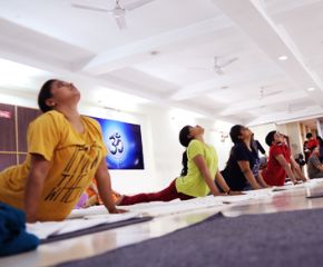 brahmavarchas international yoga academy (1)1564312375.jpg