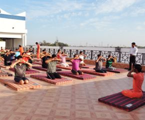 brahmavarchas international yoga academy (12)1564312379.jpg