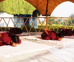 brahmavarchas international yoga academy (13)1564312379.jpg