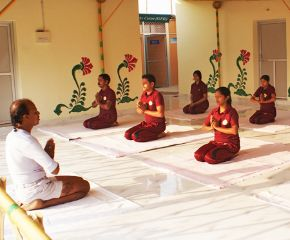 brahmavarchas international yoga academy (2)1564312376.jpg