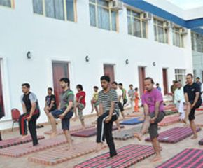 brahmavarchas international yoga academy (20)1564312369.jpg