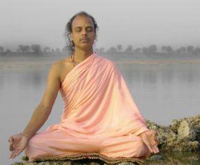 brahmavarchas international yoga academy (25)1564312371.jpg