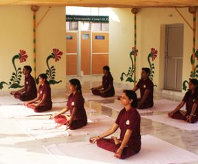 brahmavarchas international yoga academy (27)1564312371.jpg