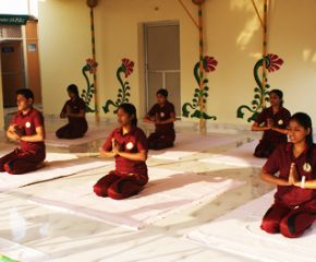 brahmavarchas international yoga academy (29)1564312372.jpg