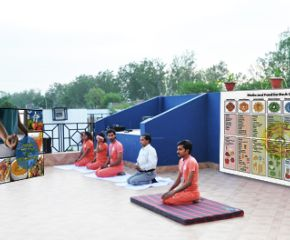 brahmavarchas international yoga academy (30)1564312372.jpg