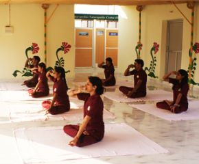 brahmavarchas international yoga academy (32)1564312373.jpg