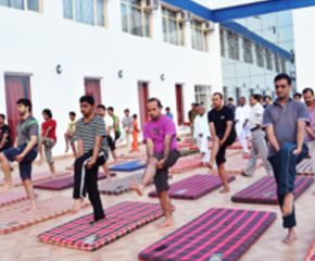 brahmavarchas international yoga academy (37)1564312375.jpg