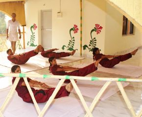 brahmavarchas international yoga academy (4)1564312377.jpg