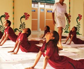 brahmavarchas international yoga academy (6)1564312377.jpg