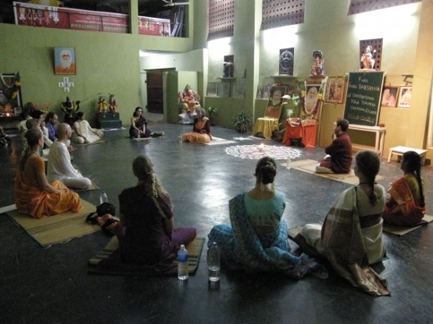 icyer at ananda ashram (5)1571904734.jpg