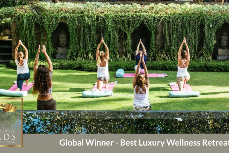 Escape Haven Detox Retreats Bali, Yoga Retreat, Yoga Retreats Bali,