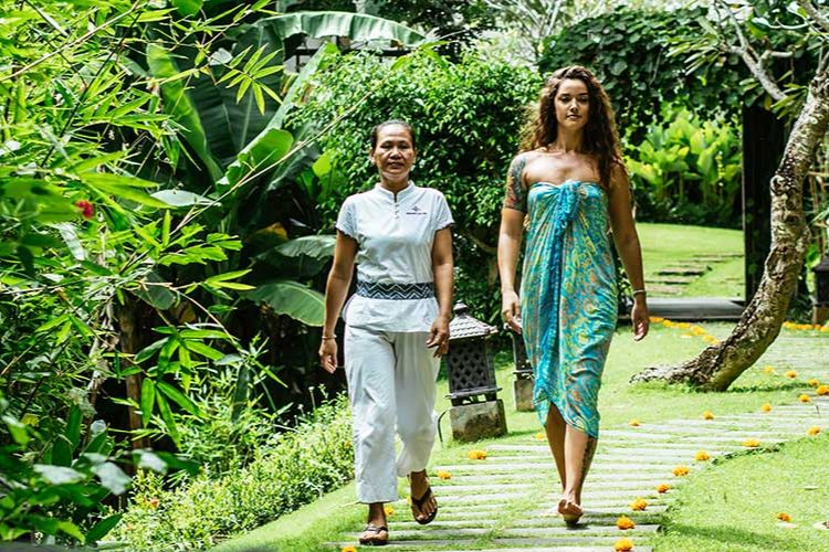Detox Retreats Bali, Yoga Retreat, Yoga Retreats Bali,  Bali