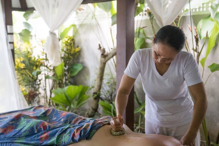 Detox Retreats Bali, Yoga Retreat, Yoga Retreats Bali,  Indonesia