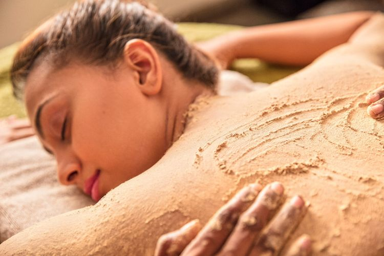 Devaaya - Ayurveda & Nature Cure Centre Goa