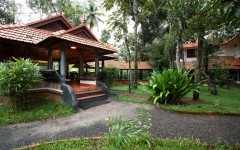 Chingoli Ayurveda Hospital And Research Center Image