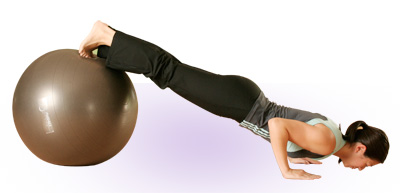 balanced body studio (5)1596017357.jpg