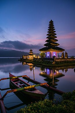 BalanceBoat-Indonesia-yoga-ayurveda-meditation-thumbnail-compressor.jpg