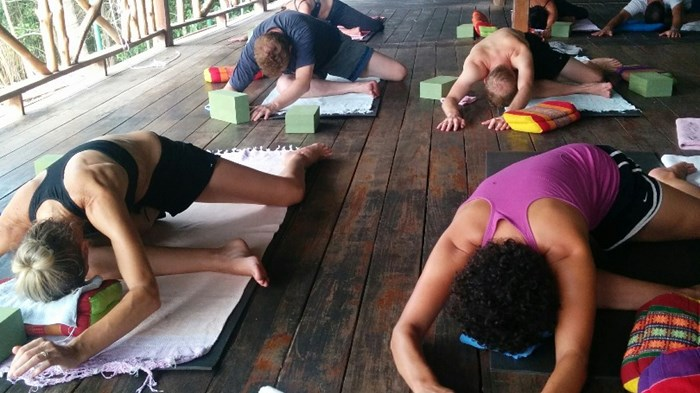 the yoga retreat koh phangan, thailand51522144540.jpg