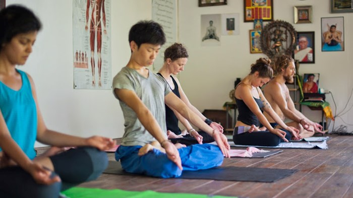 the yoga retreat koh phangan, thailand91522144542.jpg