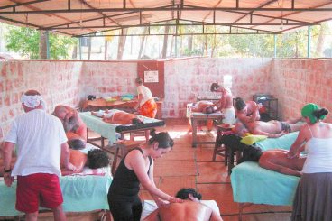 rasovai ayurvedic massage and meditation training center goa91523697886.jpg