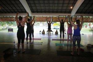 talalla yoga & surf retreat sri-lanka171528714653.jpg
