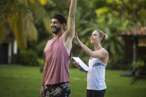 talalla yoga & surf retreat sri-lanka181528714653.jpg