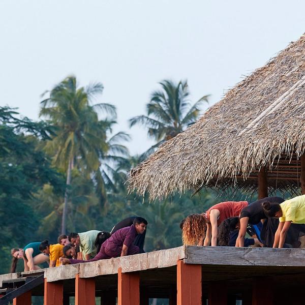 amuna ayurvedic retreat and wellness resort sigiriya, srilanka (41)1542255742.jpg