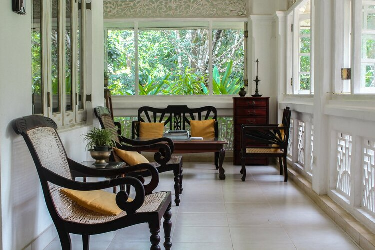 plantation villa retreat ayurvedic nature retreat in kalutara, sri lanka (30)1547813389.jpg