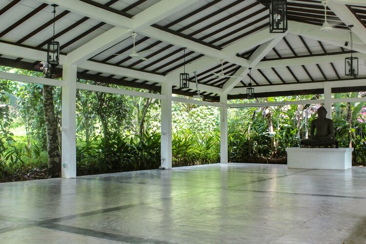 plantation villa retreat ayurvedic nature retreat in kalutara, sri lanka (42)1547813402.jpg