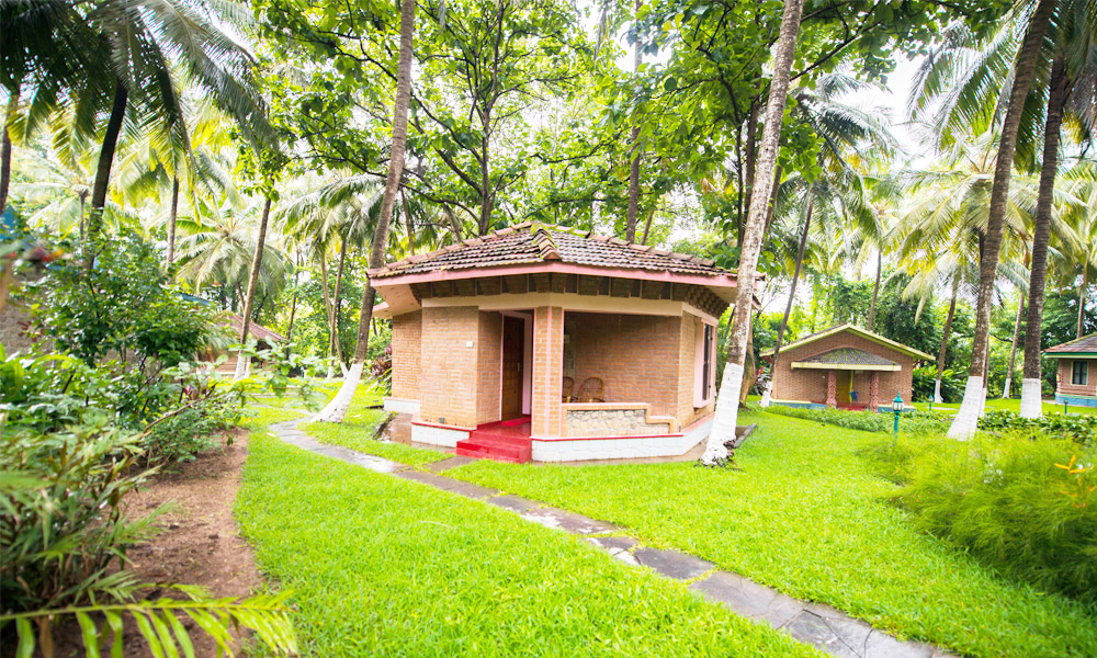 kairali the ayurvedic healing village kerala royal villa 031531721106.jpg